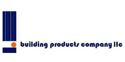 buildingproducts