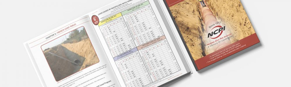 NCPI-vcp-engineering-manual