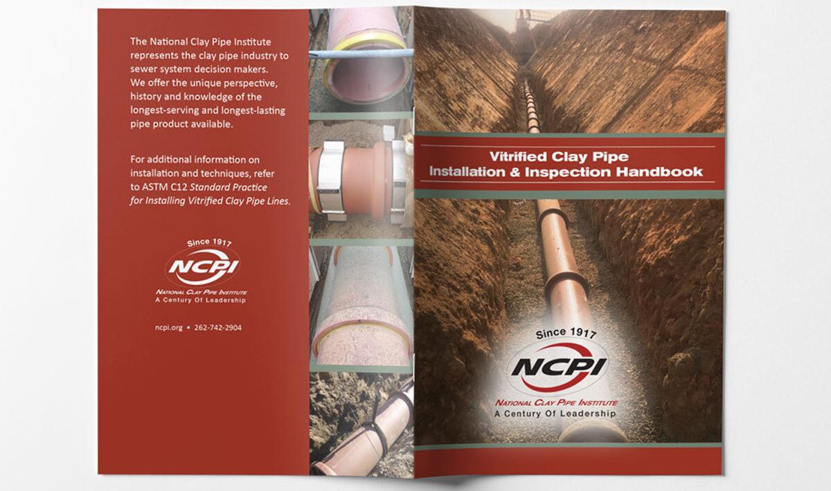 VCP-installation-inspection-handbook